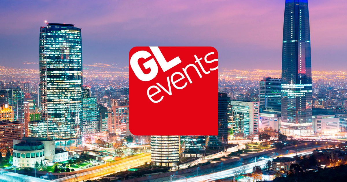 (c) Gl-events.cl